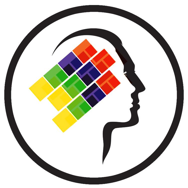 voiceovergy.com